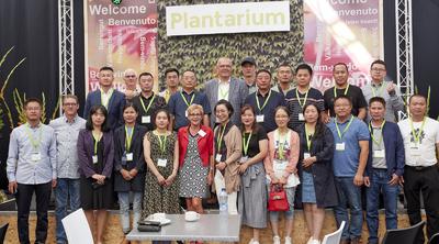 Plantarium 2018 deel 2 39.jpg