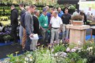 Sterk deelnemersveld vormt Plantarium 2018