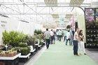 Plantarium gaat verder op ingeslagen weg
