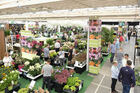 Plantarium Fits All - Groene totaalbeleving op 37e editie