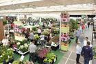 Plantarium Fits All - Grünes Gesamterlebnis bei der 37. Ausgabe