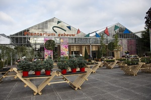 35th edition of Plantarium was successful