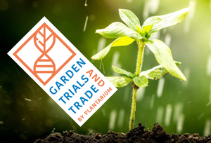 "Nieuw event ""Garden Trials and Trade"" van 12 t/m 14 juni 2018"