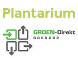 Samenwerking met Groen-Direkt Boskoop
