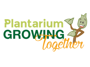 Plantarium Growing Together