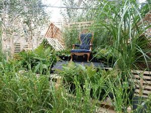 Inspirationsgärten Plantarium 2017