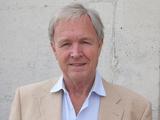 Jan Terlouw opent Tuin en Landschap Experience op Plantarium
