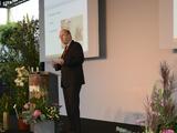 Goede start van Plantarium 2014