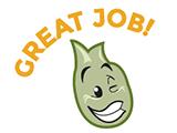 "Verkiezing ""Het Beste Green Team Plantarium 2016"" Nomineer nu uw medewerkers"