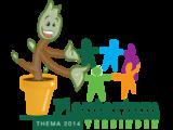 Plantarium 2014: Verbinden