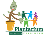 Plantarium 2014 bijna volgeboekt