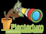 Verbinding Plantarium en GROEN-Direkt inspiratiebron